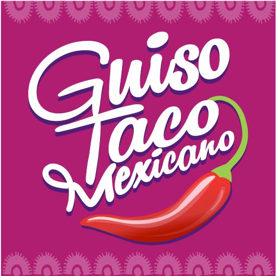 Guisotaco Mexicano